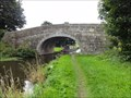 Image for Stone Bridge 130 On The Lancaster Canal - Over Kellet, UK