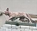 Image for Foxy's - Upper Parliament St - Nottingham, Nottinghamshire