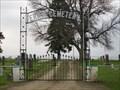 Image for Erwin Cemetery, Erwin, South Dakota
