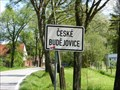 Image for Ceské Budejovice town & 11134 Ceské Budejovice Asteroid - Ceské Budejovice, Czech Republic