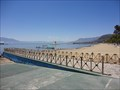 Image for Lake Chapala Beach - Chapala, MX
