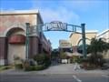 Image for Promenade Arch - San Luis Obispo, CA
