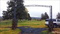 Image for Bedfield Cemetery - Klamath County, OR