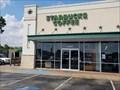 Image for Starbucks - Broadway & Rice - Tyler, TX