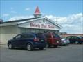 Image for KFC - Pembroke St. East - Pembroke, Ontario