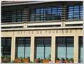 Image for Office de Tourisme d'Aix-en-Provence, France