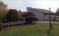 Image for Nimmonsburg United Methodist - Binghamton, NY