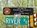 Image for Captain Edward W. Connelly, Jr. - Agawam, MA