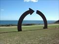 Image for Roundabout _ Cottesloa, Western Australia