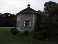 Image for Hexagonal Schoolhouse - Caln Township, PA