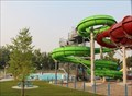 Image for Henderson Pool - Lethbridge, Alberta