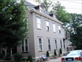 Image for 107 Chestnut Street - Haddonfield Historic District - Haddonfield, NJ