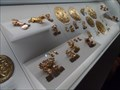 Image for Museum of Gold Artifacts  -  San Jose, Costa Rica