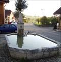Image for Unterdorfbrunnen - Rünenberg, BL, Switzerland