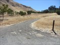 Image for Stewartville Trail - Antioch, CA