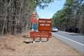 Image for Turkey Swamp Smokey - Freehold, NJ