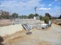 Image for Guadalupe River Fish Ladder - San Jose, CA
