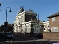 Image for [Former] Walthamstow Town Hall - Orford Road, London, UK