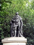 Image for Prince Edward - London, UK