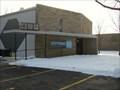 Image for Waynedale Lodge #739 Fort Wayne, IN