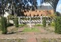 Image for Olmstead Garden Pergola - Jacksonville, FL