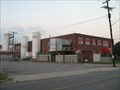 Image for Former PET Dairy - Kingsport, TN