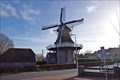 Image for Windmill Windlust - Noordwolde NL