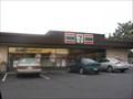 Image for 7-Eleven - Hesperian Blvd - San Leandro, CA
