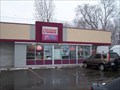 Image for Dunkin Donuts - Ford Road - Westland, Michigan