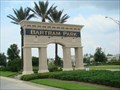 Image for Bartram Park Arch - Jacksonville, Florida