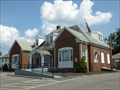 Image for Elm-Belcher Lodge A.F. & A.M. - Agawam, MA