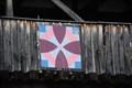 Image for Brooklyn St Covered Bridge - Cumberland Gap, TN.