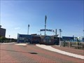 Image for MCU Park - Coney Island, NY