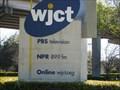 "Image for ""WJCT FM Jacksonville"" - Jacksonville, Florida"