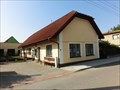 Image for Káranice - 503 66, Káranice, Czech Republic