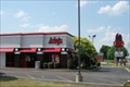 Image for Arby's  -  Jackson, OH