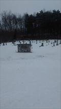 Image for Melvina Cemetery - Melvina, WI, USA