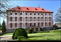 Image for Zámek Libochovice / Libochovice Chateau (North Bohemia)