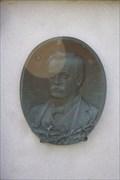 Image for John Martin -- Mount Vernon Cemetery, Atchison KS
