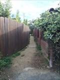 Image for Armada Terrace Walkway - San Diego, CA