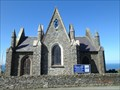 Image for St. James' Church - Dalby, Isle of Man