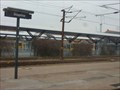Image for Slagelse Station - Slagelse, Denmark