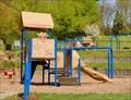 Image for Overlook Park - Monroeville, Pennsylvania
