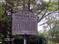Image for Lutherville Historic District-Lutherville, MD