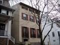 Image for 440 Kings Highway East - Haddonfield Historic District - Haddonfield, NJ
