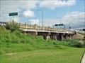 Image for Sixth Street Bridge – San Angelo, TX