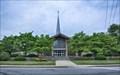Image for St Michael's Church - Smithfield RI