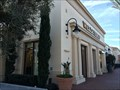 Image for Wells Fargo - Irvine, CA