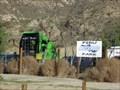 Image for Piru Motocross Park  -  Piru, CA