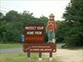 Image for Allenwood Smokey - Allenwood, NJ